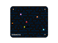 SteelSeries QcK Pac-Man Edition