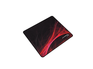 HyperX FURY S Speed Edition Pro Gaming Mouse Pad S