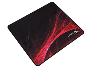 HyperX FURY S Speed Edition Pro Gaming Mouse Pad L