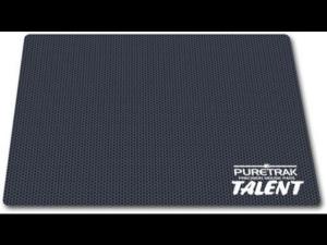 PureTrak Talent 19x14
