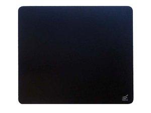 疾風 甲 FX XSOFT ブラック L