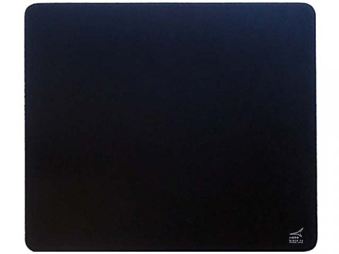 FX-HYK-XS-XL 疾風 甲 FX XSOFT Black XL