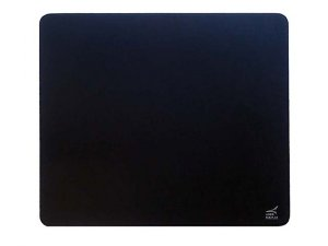疾風 甲 FX SOFT ブラック L