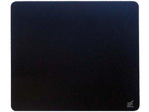 疾風 甲 FX SOFT ブラック XL