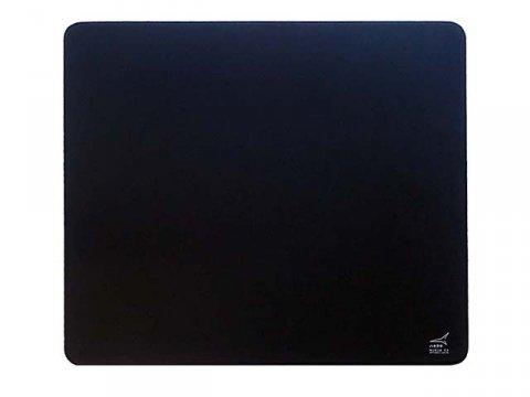 FX-HYK-MD-L 疾風 甲 FX MID Black L