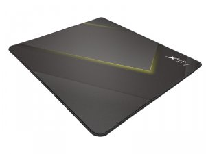 GP1 LARGE ゲーミングマウスパッド  Lサイズ ハイスピード表面