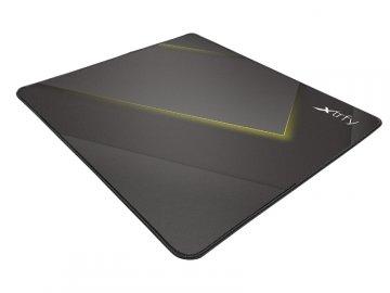 701083 GP1 LARGE ハイスピード表面 01 ゲーム ゲームアクセサリー マウスパッド