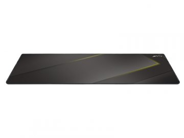 701084 GP1 EX-LARGE ハイスピード表面 01 ゲーム ゲームアクセサリー マウスパッド