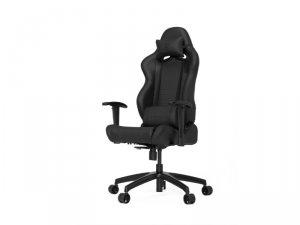 Vertagear Racing Series S-Line SL2000 Gaming Chair Black&Carbon