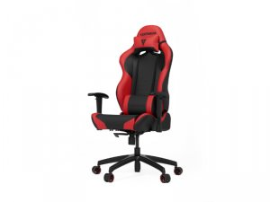 Vertagear Racing Series S-Line SL2000 Gaming Chair Black&Red