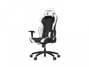 Vertagear Racing Series S-Line SL2000 Gaming Chair Black&White
