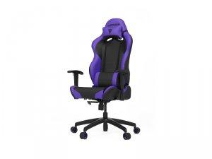 Vertagear Racing Series S-Line SL2000 Gaming Chair Black&Purple
