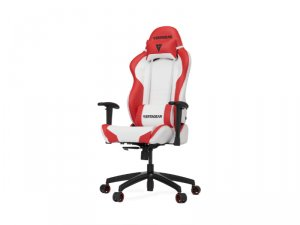 Vertagear Racing Series S-Line SL2000 Gaming Chair White&Red