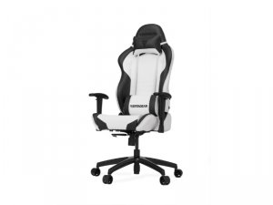 Vertagear Racing Series S-Line SL2000 Gaming Chair White&Black