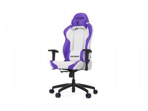 Vertagear Racing Series S-Line SL2000 Gaming Chair White&Purple