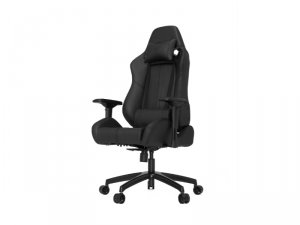 Vertagear Racing Series S-Line SL5000 Gaming Chair Black&Carbon