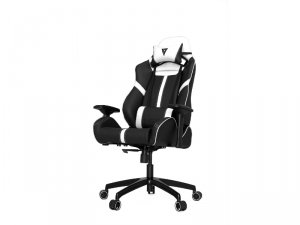 Vertagear Racing Series S-Line SL5000 Gaming Chair Black&White