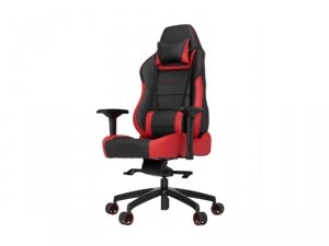 Vertagear Racing Series P-Line PL6000 Gaming Chair Black&Red