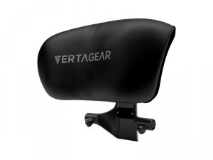 Vertagear Gaming Series Triigger Line 350 Sc Headrest Neck Support-Triigger Line 350 Opt-