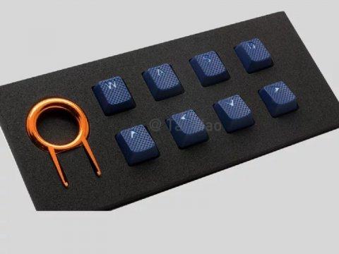 th-rubber-keycaps-dark-blue-8
