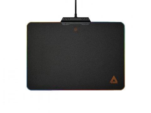 Lexip B5 Mousepad /lx-b5