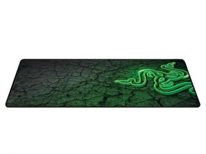 Razer Goliathus Fissure Extended Control