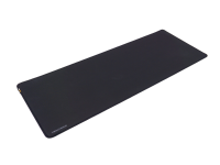 AS-MPSM-L Sliding Desktop Mat