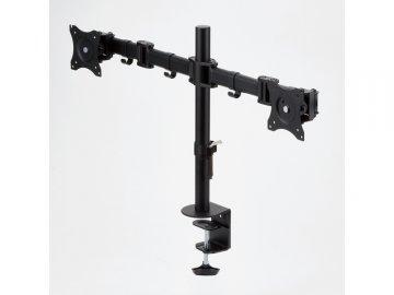 ELECOM DPA-DL01BK 01 周辺機器 PCパーツ モニター モニターオプション