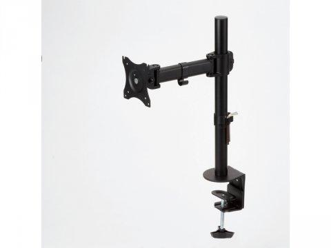 ELECOM DPA-SS01BK 01 周辺機器 PCパーツ モニター モニターオプション