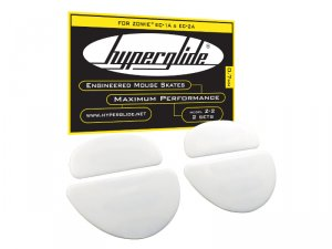 Hyperglide Z2