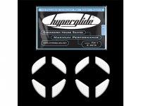 Hyperglide FM-1 /HGMS-FM-1
