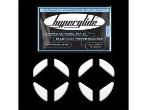 Hyperglide FM-1