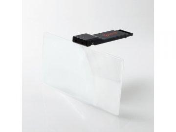 P-GML01BK 01 モバイル ゲーム 携帯端末アクセサリー関連 その他周辺機器