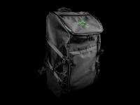 Utility Bag /RC21-00730101-0000