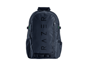 Rogue Backpack V2 15.6inch