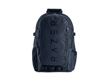 Rogue Backpack V2 15.6inch /RC21-0128010 01 ゲーム その他・趣味 ゲームアクセサリー ACCESSORIES