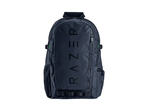 Rogue Backpack V2 15.6inch /RC21-0128010
