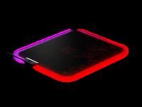 SteelSeries Qck Prism Cloth Medium Dota