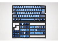 dk-good-in-blue-keycap-set