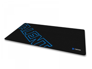 PureTrak TALENT XL CLOTH GAMING MOUSE PAD