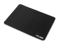 Glorious Mouse Pad Large