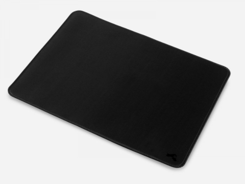 Glorious Mouse Pad STEALTH Large