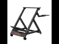 NLR-S013 /Wheel Stand DD