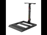 NLR-S014 /Wheel Stand Racer