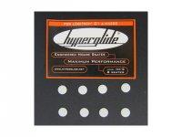 Hyperglide MX-2 /HGMS-MX-2