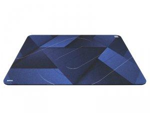 BenQ ゲーミングマウスパッド ZOWIE G-SR-SE(DEEP BLUE)