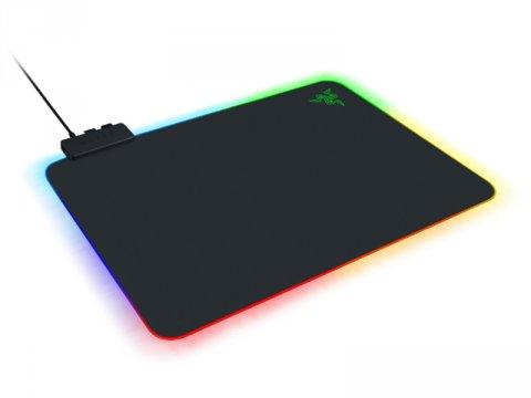 Firefly V2 /RZ02-03020100-R3M1 01 ゲーム ゲームアクセサリー マウスパッド
