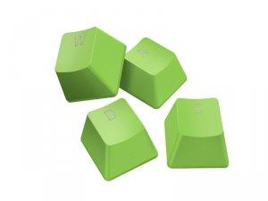 Razer PBT Keycap - Green