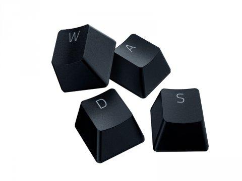 Razer PBT Keycap - Black
