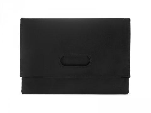 MOBO Laptop Case CLUTCH AM-PBCL-BK